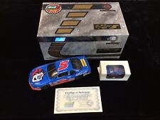 Terry Labonte #5 Kellogg's Frosted Flakes 1997 NASCAR Revell 1:24 Die Cast