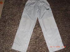 PUMA  Jogging Pants, Hose, grau,Gr. 44/46,  sehr gepflegt!