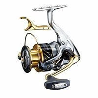 Shimano Spinning Reel 16 BB-X DESPINA C3000D TYPE-G from japan【Brand New in Box】