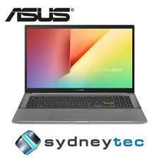 ASUS VivoBook S S533ea-bq017t 15.6in FHD I5-1135g7 8gb 512gb Laptop