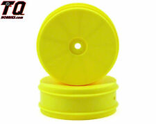 AKA PRODUCTS, INC. EVO Front Yellow, BX: ASC,KYO, AKA23212Y Fast ship+track