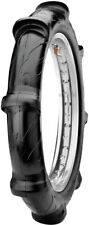 CST Tires Surge P C7220 8 Paddle Motorcycle Tire 110/90-19 TM78640000 68-1360 19