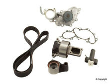Aisin Engine Timing Belt Kit with Water Pump fits 1992-1995 Toyota 4Runner,Picku