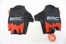 Pearl Izumi BMC Team Replica Fingerless Bike Racing Glove - XL - 213822