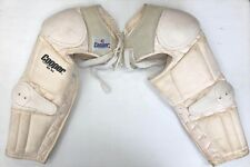 Vintage Rare Cooper SA 95 Senior Ice Hockey Goalie Chest Protector vtg sr
