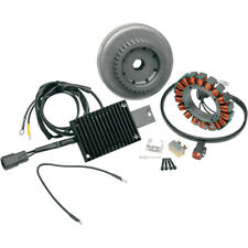 Cycle Electric Charging Kit - Harley Davidson | CE-67T