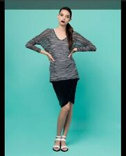 metalicus Solid Clothing for Women