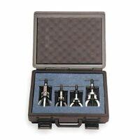 Posi Lock Pmw-1 Puller Set,1 And 2 Ton