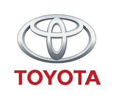 TOYOTA 4E-FTE 4EFTE 5E-FHE 5EFHE JAPANESE ENGINE WORKSHOP SERVICE REPAIR MANUAL