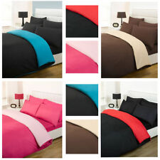 Fusion Bedding Sets & Duvet Covers with Pillow Case