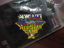 2006 All Star Game Pin - Logo Version 1
