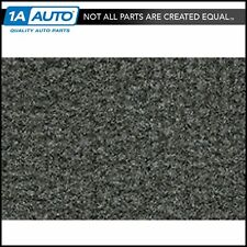 for 99-04 Jeep Grand Cherokee Passenger Area Carpet 907 Taupe