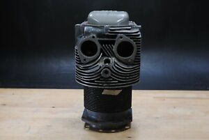 Lycoming O235-L2C Engine Cylinder LW-11633
