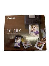 canon drucker selphy cp 1300
