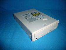 Compaq CRD-8322B (CP1) CD-ROM Drive  C