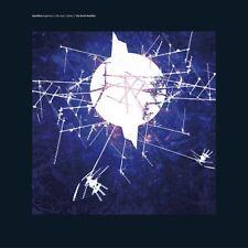 Marillion - Happiness Is The Road, Vol 2: Hard Shoulder VINYL LP