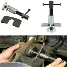 Universal Car Truck Disc Brake Calipers Piston Rewind Removal Install Hand Tools