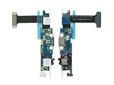 Genuine Samsung Galaxy S6 Edge G925F Home Button, Charging Port & Audio Jack - G