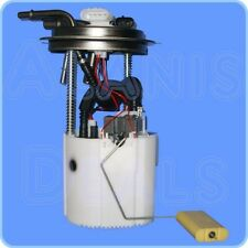 New ADP  Fuel Pump Module Assembly ( Fits 04-07 Avalanche, Suburban, Escalade )