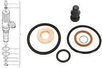 Einspritzd/üse Bosch 2437010112 /Reparatursatz