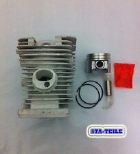 Zylinder passend für Stihl  MS170 170 / 017 37mm