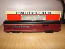 Ab248:  Lionel O Gauge Norfolk & Western 494 Combo Car - 6-19140 Exc/Boxed