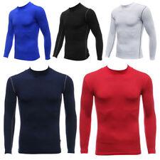 Markenlose Herren-Sport-Shirts in Größe XL