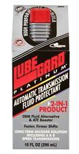 LUBEGARD® PLATINUM AUTOMATIC TRANSMISSION FLUID PROTECTANT (63010)
