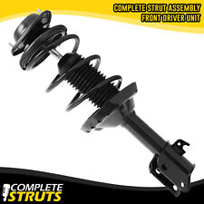 Front Left Quick Complete Strut Assembly Single for 2004-05 Subaru Forester