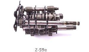 Cagiva Mito 125 8P Bj.91 - Getriebe komplett