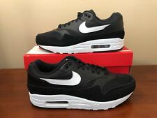 Nike Air Max 1 Athletic Shoes US Size 11.5 for Men for sale