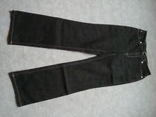 Cambio - Modell Jade Hose, Damenhose , Jeans, Jeanshose W 30 L 34 bzw Gr. 40 NEU