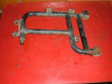 2002 Arctic Cat 400 4x4 ATV Rear Right Lower Control A Arm (73/74)