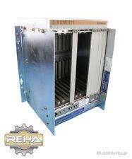 Siemens Sinumerik mini dispositivo di espansione 6fc3984-4fg