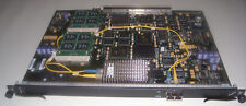 Foundry B10Gx-LR 1-port 10 Gigabit Ethernet module