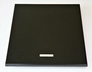 """Audiophile Base """"StrataBase IV"""" Vibration Isolation Platform - RRP £1098"""