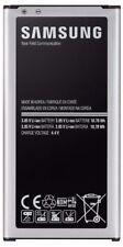 Original OEM Samsung Galaxy Battery for S5 Eb-bg900bbu 2800mah