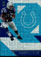 2016 Unparalleled Teal Variations NFL Football Card Singles Rookie RC You Pick