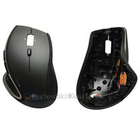 Mouse Shell/ Cover Replacement outer case/covering for Logitech M950 Performance