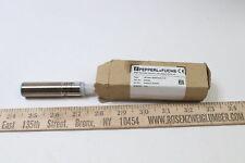 Pepperl-Fuchs 204530 UB1000-18GM75-E5-V15 Ultrasonic Sensor