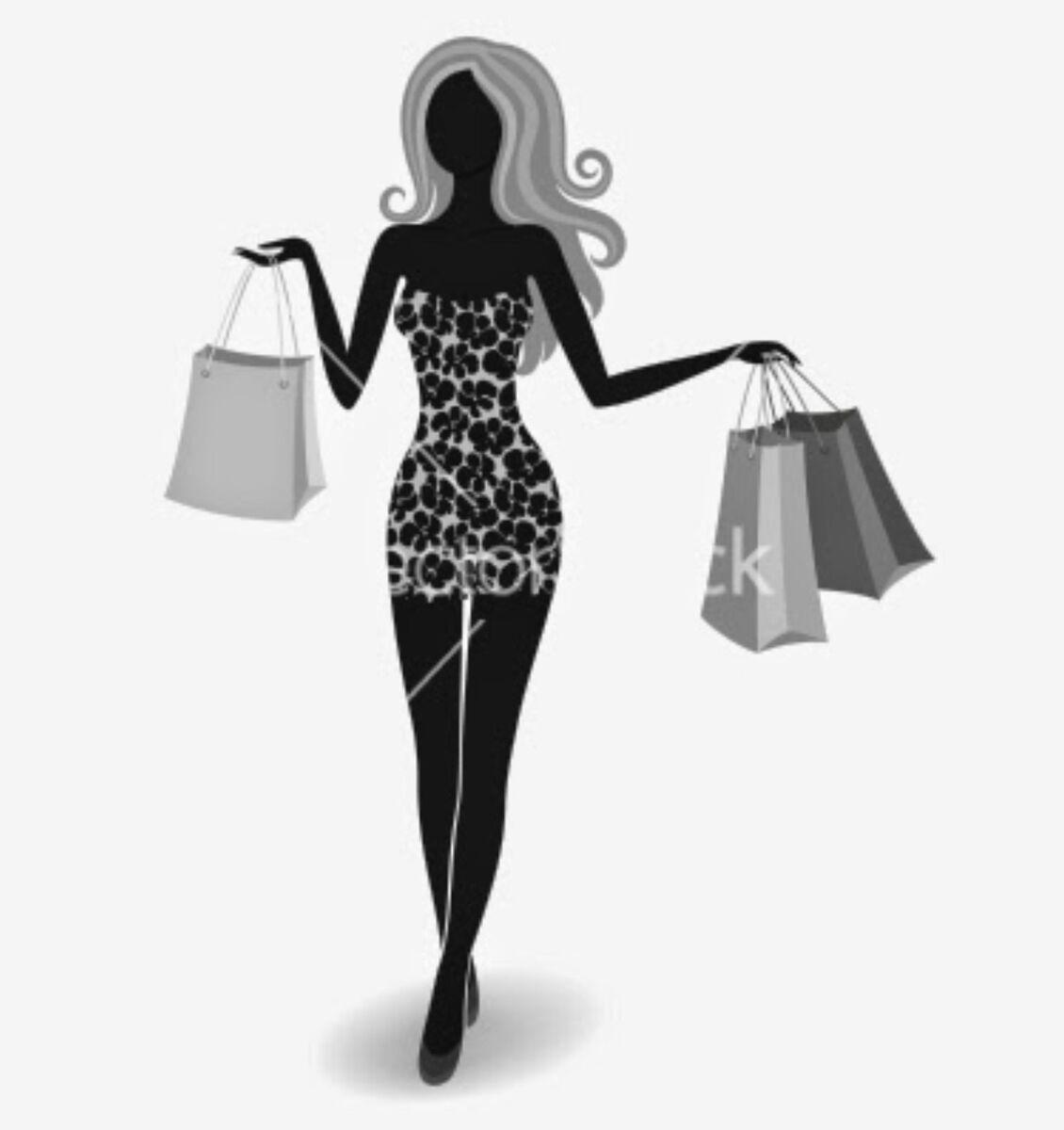 VjV Fashion Boutique