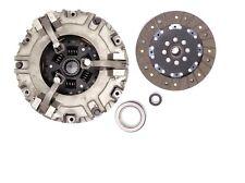 Heavy Equipment Parts & Accessories