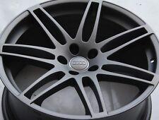 4x ORIGINAL  AUDI A5 S5 Q5 A6 A8 20 ZOLL  8T0601025CM