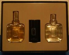 Paul Sebastian By Paul Sebastian For Men Gift Set, Cologne After Shave Deodorant