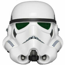 Star Wars Stormtrooper Helmet Prop Replica Film Costume Armour Accessory EFX