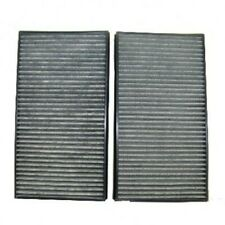 Cabin Air Filter ACDelco Pro CF3213C