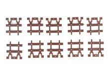 Märklin h0 e 205547 C-binario morbido LANTERNA leuchteinsatz nuovo pezzo di ricambio a 74470
