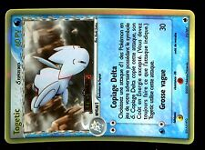 POKEMON ILE DRAGONS HOLO INV N°  11/101 TOGETIC