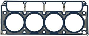 CARQUEST/Victor 54442 Cyl. Head & Valve Cover Gasket