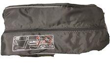 GENUINE Audi Ski Bag Part No. 4G5 885 215